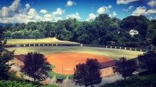 Randolph Softball Field